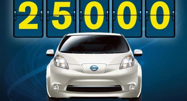 Nissan-Leaf-25000