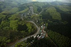 Nuerburgring-2