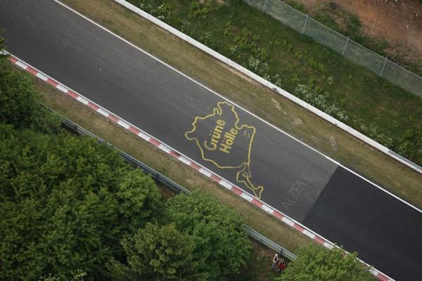 Nuerburgring-3