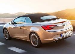 Opel-Cascada_2013_1000 (3)