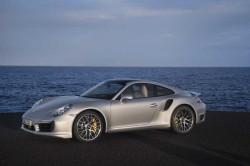 Porsche 911 and 911 Turbo 2013 (10)