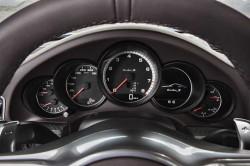 Porsche 911 and 911 Turbo 2013 (4)