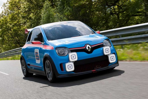 Renault TwinRun concept officially revealed (2)