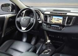 Toyota-RAV4_EU-Version_2013_1000 (2)