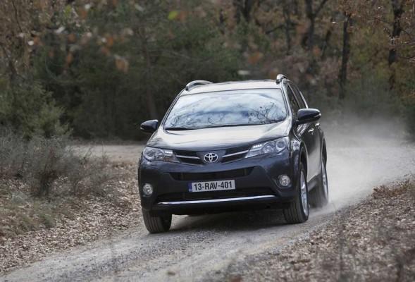 Toyota-RAV4_EU-Version_2013_1000 (4)