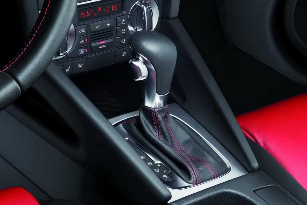 Photo of VW, νέα ανάκληση για 91.000 μοντέλα με DSG.