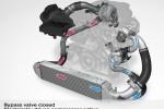audi-electric-bi-turbo-32