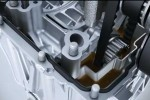 ford ecoboost oil belt