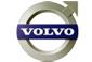 logo_times_volvo new