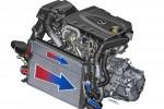 opel-zafira-bi-turbo-gr-111