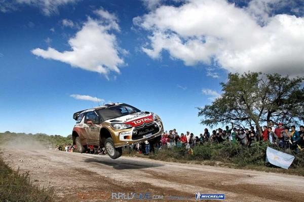 rally argentina 2013 (11)