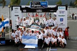 rally argentina 2013 (15)