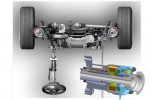 volkwqagen-vqa-electronic-torque-vectoring-3 (1)
