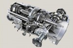 zf-manual-7-speed-gearbox