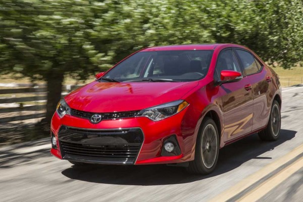2014-Toyota-Corolla-US specs (10)