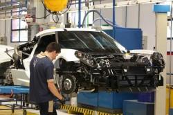 Alfa-Romeo-4C-in production line (31)