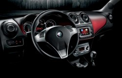 Alfa Romeo MiTo 2013 facelift (1)