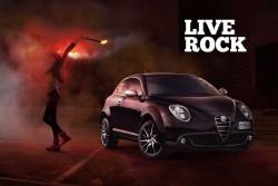 Alfa Romeo MiTo 2013 facelift (2)