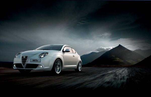 Alfa Romeo MiTo 2013 facelift (4)
