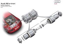 Audi-R8_e-tron_Concept_2013_1000 (10)