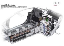 Audi-R8_e-tron_Concept_2013_1000 (12)