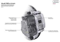 Audi-R8_e-tron_Concept_2013_1000 (17)