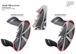 Audi-R8_e-tron_Concept_2013_1000 (3)