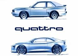 Audi-quattro_Concept_2010_1000 (1)