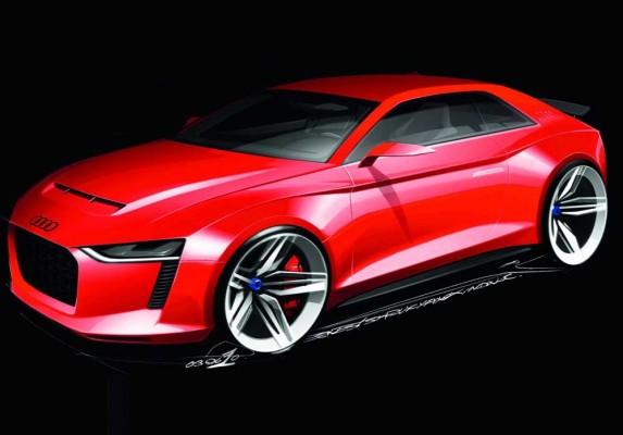 Audi-quattro_Concept_2010_1000 (2)