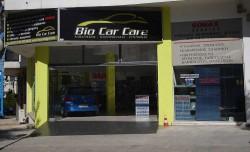 Bio Car Care (2)