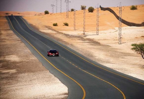 Bugatti-Veyron_2009_1600
