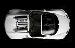 Bugatti-Veyron_Grand_Sport_2009_1600