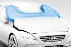 Euro-NCAP-5-Stars-are-ok (2)