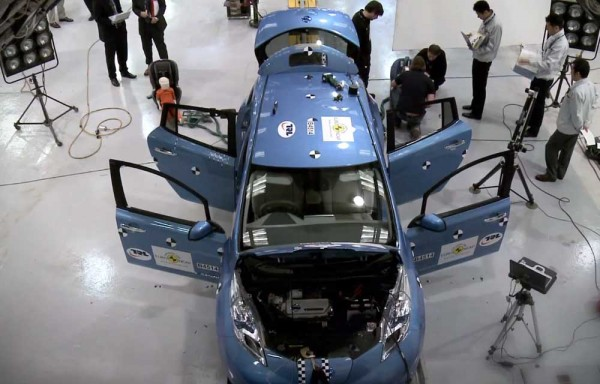 Euro NCAP Safety 34 (1)