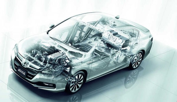 HONDA-ACCORD-HYBRID-4