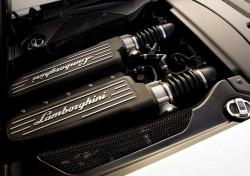Lamborghini-Gallardo_LP560-4_2009_1000s (3)