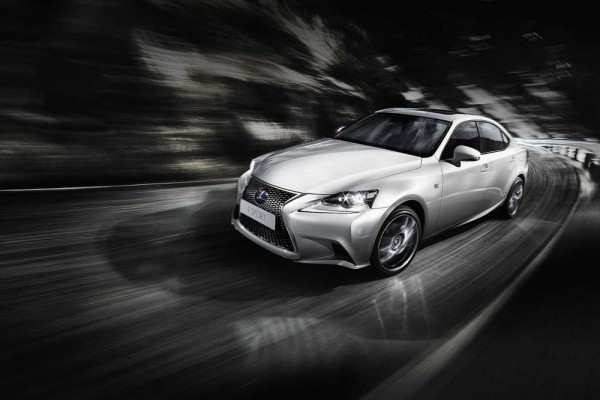 Lexus-IS_2014_1000
