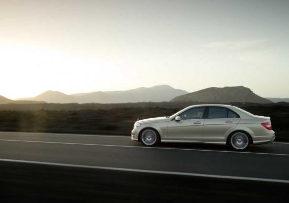 Mercedes-Benz-C-Class_2012_1000r