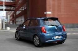 NISSAN-NEW-MICRA-4