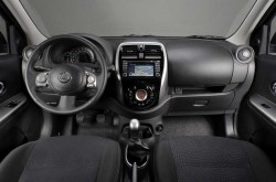 NISSAN-NEW-MICRA-5
