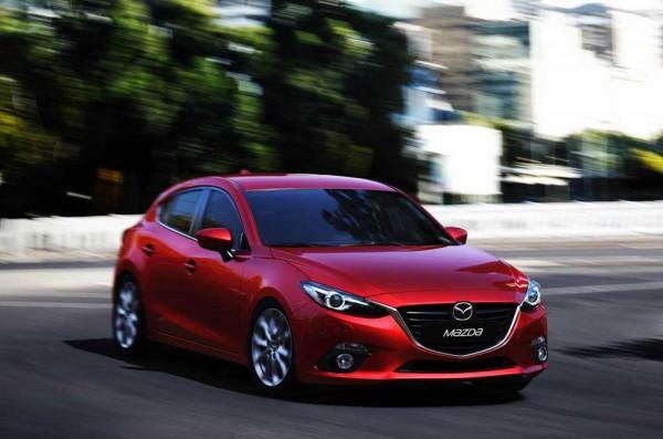New-Mazda-3-2013 (6)