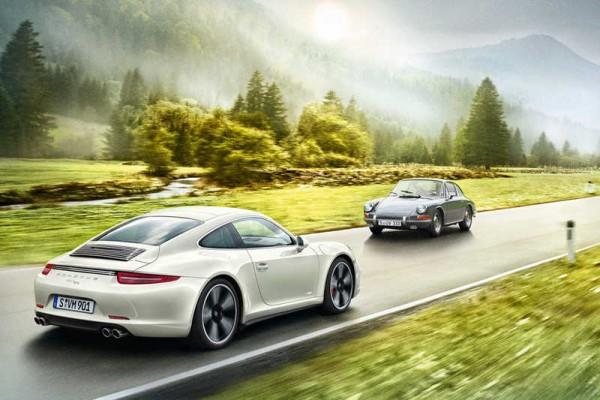 Porsche-911-Carrera-S-50-YEARS-1