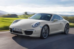 Porsche-911-Carrera-S-50-YEARS-3