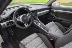 Porsche-911-Carrera-S-50-YEARS-6