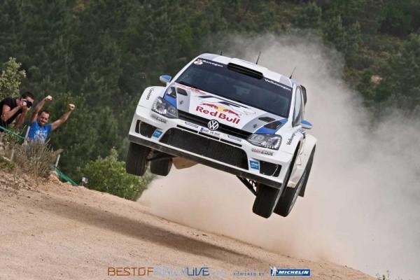 Rally Sardegna 2013 (19)