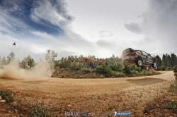 Rally Sardegna 2013 (6)