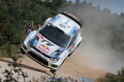 Rally Sardegna 2013 (7)