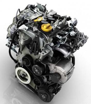 Renault_31769_global_fr