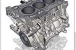Renault_31769_global_fr235