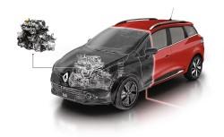 Renault_43825_global_fr